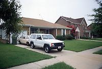 1996 July 24..Assisted Housing..N. Wellington Place...CAPTION...NEG#.NRHA#..