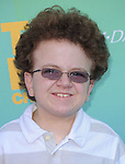 Keenan Cahill at The Fox 2011 Teen Choice Awards held at Gibson Ampitheatre in Universal City, California on August 07,2010                                                                               © 2011 Hollywood Press Agency