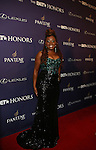 Ledisi Attends BET NETWORKS CELEBRATES BLACK EXCELLENCE WITH BET HONORS 2013 Hosted By Gabrielle Union<br />