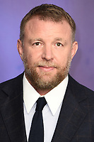 """Director, Guy Ritchie<br /> arriving for the """"Aladdin"""" premiere at the Odeon Luxe, Leicester Square, London<br /> <br /> ©Ash Knotek  D3500  09/05/2019"""
