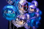 ECA Awards Dinner 2017