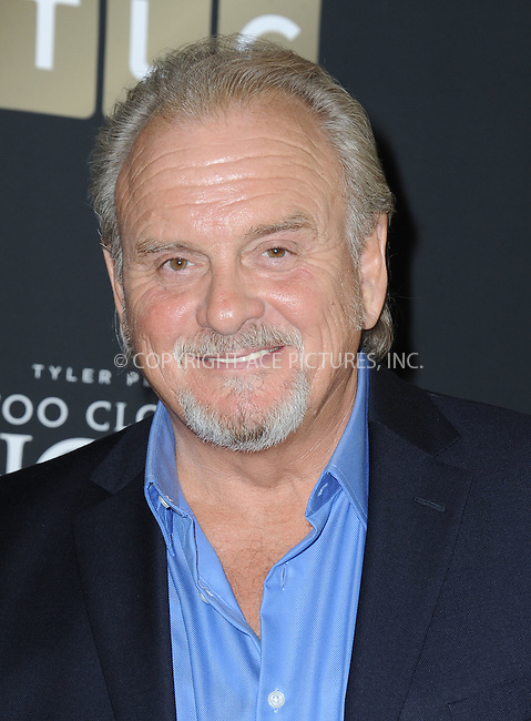 www.acepixs.com<br /> <br /> August 16 2016, New York City<br /> <br /> Robert Craighead arriving at a screening of 'Too Close To Home' at The Paley Center for Media on August 16, 2016 in Beverly Hills, California.<br /> <br /> By Line: Peter West/ACE Pictures<br /> <br /> <br /> ACE Pictures Inc<br /> Tel: 6467670430<br /> Email: info@acepixs.com<br /> www.acepixs.com