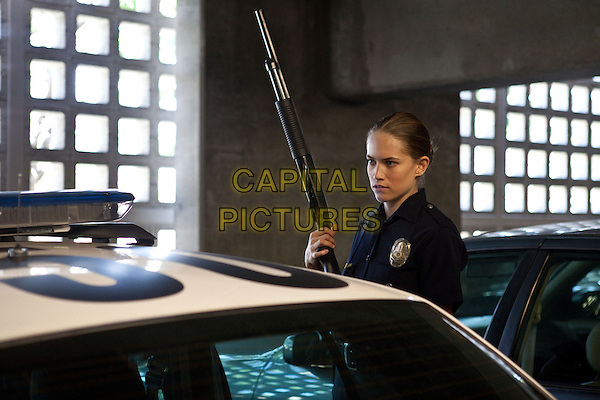 CODY HORN.in End of Watch (2012).*Filmstill - Editorial Use Only*.CAP/FB.Supplied by Capital Pictures.