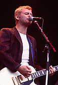 Jul 18, 1993: MANIC STREET PREACHERS - Phoenix Festival Stratford-upon-Avon UK