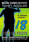 Marcello, CHILDREN BOOKS, BIRTHDAY, GEBURTSTAG, CUMPLEAÑOS, paintings+++++,ITMCEDH1357,#Bi#, EVERYDAY ,age cards