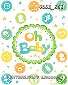 Sarah, BABIES, BÉBÉS, paintings+++++OhBABY-14-A-1,USSB201,#B# ,everyday