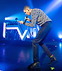 Stromae <br />