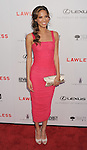 HOLLYWOOD, CA - AUGUST 22: Kelsey Chow  arrives at the 'Lawless' Los Angeles Premiere at ArcLight Cinemas on August 22, 2012 in Hollywood, California. /NortePhoto.com....**CREDITO*OBLIGATORIO** *No*Venta*A*Terceros*..*No*Sale*So*third* ***No*Se*Permite*Hacer Archivo***No*Sale*So*third*