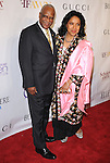 Phylicia Rashad at The 2nd annual Mary J. Blige Honors Concert to benefit FFAWN's Scholarship Fund held at Hammerstein Ballroom in NY, California on May 01,2011                                                                               © 2011 Hollywood Press Agency