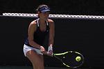 SanDiego 1617 TennisW