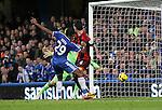 091113 Chelsea v WBA