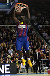 2012-12-28-FC Barcelona Regal vs Fenerbahce Ulker: 100-78 - Top 16 - Game 1.