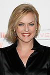 HOLLYWOOD, CA. - October 03: Elaine Hendrix arrives at the Best Friends Animal Society's 2009 Lint Roller Party at the Hollywood Palladium on October 3, 2009 in Hollywood, California.
