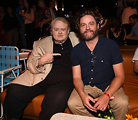 "9/4/19 - Hollywood: Series Finale Event for FX's ""Baskets"""