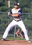 LITCHFIELD  CT. - 05 August 2019-080519SV14-<br />
