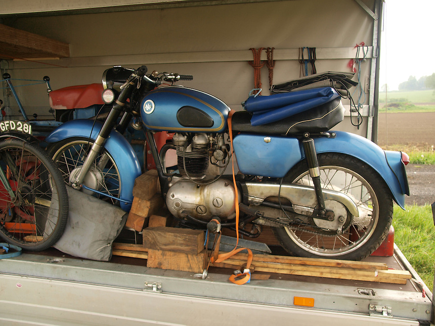 Motorbike Images, Motorbike Pictures, Old Motorbikes, Classic Motorbikes, Photos of Motorbikes, Photos of Motorcycles, Old Motorcycles, Classic Motorcycles, Motorcycle Images, Motorcycle Pictures, Images of Motorbikes, Images of Motorbikes, Pictures of Motorbikes, Pictures of Motorcycles, Motorbike Pictures, peter barker, pete barker, imagetaker1, imagetaker!,  Rides,