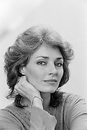 JENNIFER O'NEIL