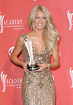 Julianne Hough at The 44th Annual Academy Of Country Music Awards held at The mGM Grand Garden Arena in Las Vegas, California on April 05,2009                                                                     Copyright 2009 RockinExposures