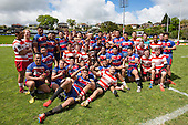 161015 Counties Manukau Under 18 Club of Origin