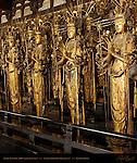 Japan: Kyoto Temples 2