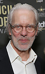 Terrence Mann attends the 33rd Annual Lucille Lortel Awards on May 6, 2018 in New York City.