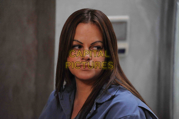 Jenni Rivera<br /> in Filly Brown (2012) <br /> *Filmstill - Editorial Use Only*<br /> CAP/FB<br /> Supplied by Capital Pictures