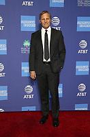 3 January 2019 - Palm Springs, California - Viggo Mortensen. 30th Annual Palm Springs International Film Festival Film Awards Gala held at Palm Springs Convention Center.           <br /> CAP/ADM/FS<br /> &copy;FS/ADM/Capital Pictures