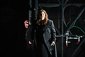 English National Opera presents THE FORCE OF DESTINY, by Verdi, directed by Calixto Bieito, at the London Coliseum. Co-production with Metropolitan Opera, New York and the Canadian Opera Company, Toronto. Picture shows: Tamara Wilson (Leonora).