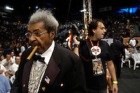 File Photo - don king<br /> <br /> <br />  photo  : Jacques Pharand<br />  -  Agence Quebec Presse