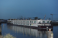 Rijncruise Lemmer 241013