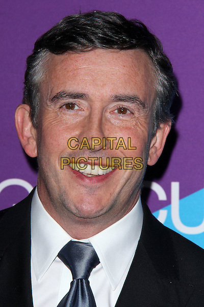 CULVER CITY, CA - February 27: Steve Coogan at the unite4:good and Variety present unite4:humanity, Sony Studios, Culver City,  February 27, 2014. <br /> CAP/MPI/JO<br /> &copy;Janice Ogata/MediaPunch/Capital Pictures