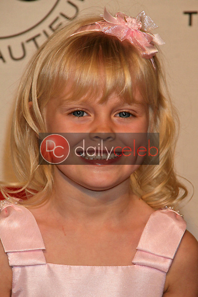 Harley Graham<br />