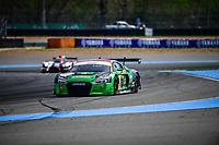 #88 TIANSHI RACING TEAM (CHN) AUDI R8 LMS GT ANTHONY ALEX AU (HGK) CHEN WEI AN (CHN) JEAN KARL VERNAY (FRA)