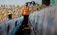 200627 Leeds United v Fulham