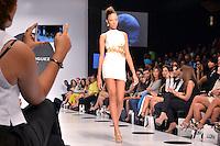 Dominicana Modas 2013