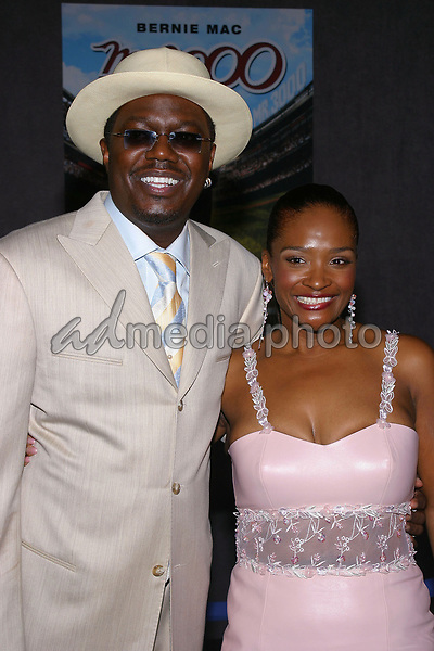 tall-pictures-of-bernie-mac-and-wife-acosta-sexy