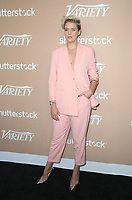 LOS ANGELES, CA - DECEMBER 1: Betty Who, at Variety's 2nd Annual Hitmakers Brunch at Sunset Tower in Los Angeles, California on December 1, 2018.     <br /> CAP/MPI/FS<br /> &copy;FS/MPI/Capital Pictures