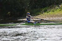 Race: 79  SEN.1x   [95]Taunton - TUN-Hallett  vs [96]Monmouth RC - MON-Stewart-Woods <br /> <br /> Ross Regatta 2017 - Monday<br /> <br /> To purchase this photo, or to see pricing information for Prints and Downloads, click the blue 'Add to Cart' button at the top-right of the page.