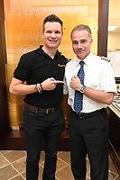 2017-07-18 Lewis Jewelers Breitling