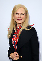 WEST HOLLYWOOD, CA - JANUARY 5: Nicole Kidman, at the 6th Annual Gold Meets Golden Brunch at The House on Sunset in West Hollywood, California on January 5, 2019. <br /> CAP/MPI/FS<br /> &copy;FS/MPI/Capital Pictures