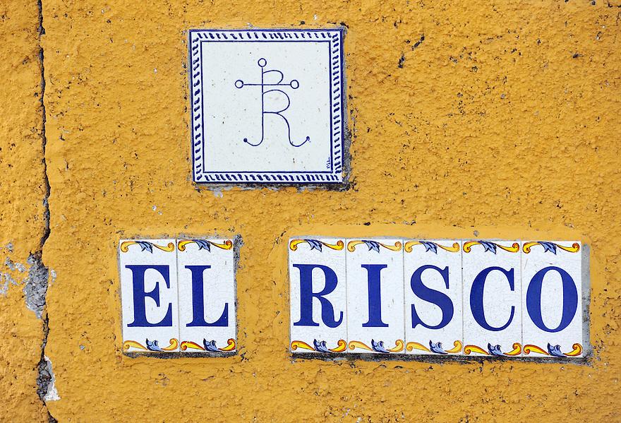 Ciudad Rodrigo, Salamanca Region, Castilla y León, Spain