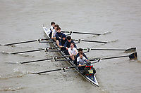 Crew: 148   Emanuel School   J15<br /> <br /> Quintin Head 2018<br /> <br /> To purchase this photo, or to see pricing information for Prints and Downloads, click the blue 'Add to Cart' button at the top-right of the page.