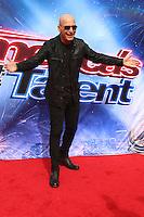 Howie Mandel<br /> at the America's Got Talent Judges Photocall, Pasadena Civic Auditorium, Pasadena, CA 03-03-16<br /> David Edwards/DailyCeleb.com 818-249-4998