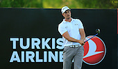 2013 Turkish Airlines Open R2
