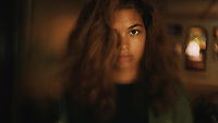 Madeline's Madeline (2018)<br /> Helena Howard<br /> *Filmstill - Editorial Use Only*<br /> CAP/MFS<br /> Image supplied by Capital Pictures