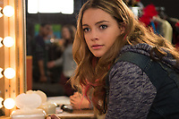 Wonder (2017)<br /> Danielle Rose Russell as &quot;Miranda&quot; <br /> *Filmstill - Editorial Use Only*<br /> CAP/KFS<br /> Image supplied by Capital Pictures