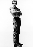 Giant (1956) <br /> Promo shot of James Dean<br /> *Filmstill - Editorial Use Only*<br /> CAP/KFS<br /> Image supplied by Capital Pictures