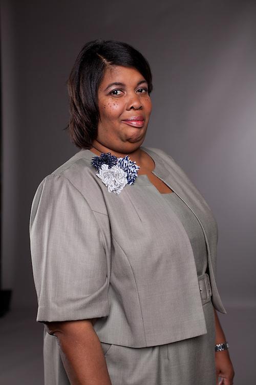 Tina M. Crawford