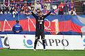 2015 J1 2nd Stage : F.C.Tokyo 1-2 Shonan Bellmare