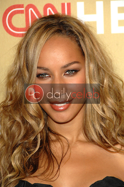"""Leona Lewis<br /> at the """"CNN Heroes: An All-Star Tribute,"""" Kodak Theater, Hollywood, CA. 11-21-09<br /> David Edwards/DailyCeleb.Com 818-249-4998"""